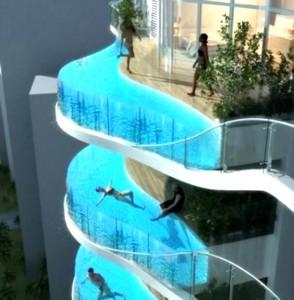 -,Бааааалконы с водой.