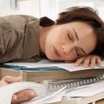 Как работать эффективно и не уставать?