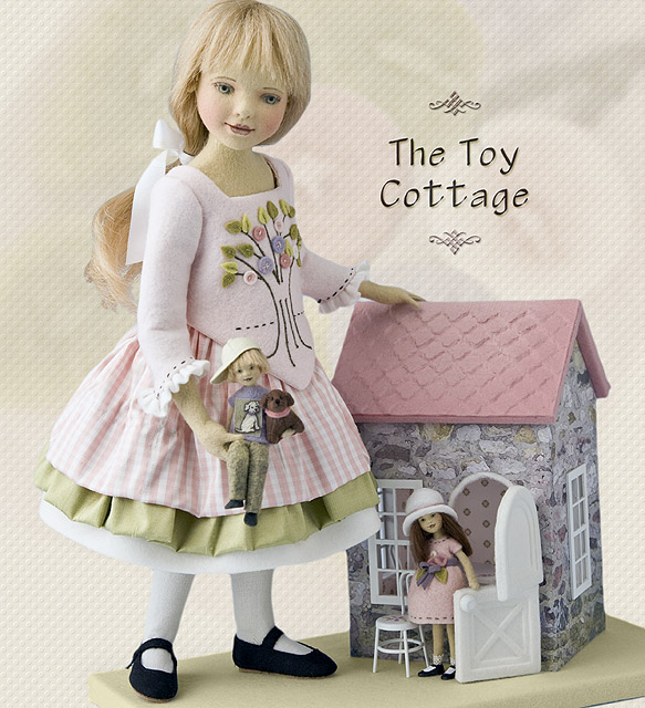 61023718_1277997095_full_TheToyCottage