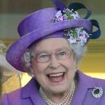 Что такое Royal Ascot.