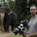 Командировка в Шри-Ланку